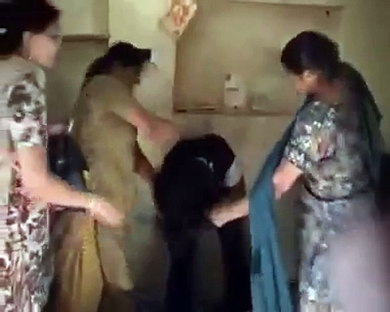 Boy Rape With Girl