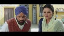 Main Teri Tu Mera (FULL MOVIE) - Roshan Prince, Mankirt Aulakh - Latest Punjabi Movie 2017