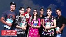 Spoken English Classes in Delhi, English Speaking Courses | British Lingua | Laxmi Nagar | Delhi |
