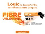 The Speediest Fibre Optics Services in Cayman - Now With Us!