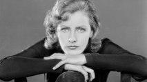 Documental: Greta Garbo biografía (pate 1) (Greta Garbo biography) (part 1)