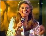 Sheila B. Devotion - Seven Lonely Days (Musikladen '78)