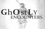 Ghostly Encounters - S04E16 - Ghosts Who Died Violently
