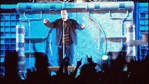 Rammstein - Reise Reise (Live in Nimes 2005)