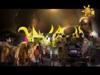 Aararero 18/02/2017 - 31