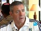 FRANCE24-EN-Rugby-September 18th