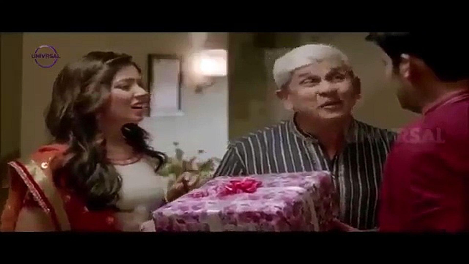 Kapil sharma new Movie FIRANGI full movie download 2017 letest movie trailer।। K