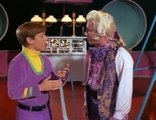 Lost In Space S03 E17  Princess Of Space