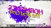 Hormones S03 E0 (Special)