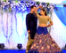 wedding dance in india 2017#Indian Wedding Dance Performance, Groom & Bride Couple dance