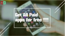 (NO ROOT)HOW TO get anything(Apps, Movies, Books) from Playstore for FREE using Lucky Patcher etc
