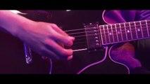 Live Forever - Oasis | BILLbilly01 ft. Umi Kun Cover
