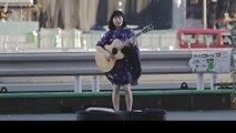 Sayuri   Yurufuwa女の子樹海