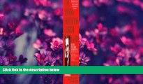READ book Como Suprimir Las Preocupaciones y Disfrutar de La Vida (Autoayuda) (Spanish Edition)