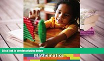 PDF Guiding Children s Learning of Mathematics Full Book