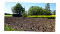 Terrain à vendre, Montereau Fault Yonne (77), 59 950€