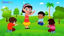Сверкай сверкай маленькая Звезда стишок с текстами английский детские стишки песни для детей