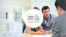 A vendre - Appartement neuf - MAISONS-ALFORT (94700) - 2 pièces - 40m²