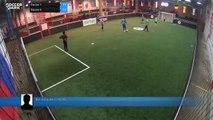 Equipe 1 Vs Equipe 2 - 18/02/17 15:41 - Loisir Poissy - Poissy Soccer Park