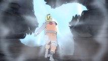 Naruto Shippuden  Ultimate Ninja Storm Revolution - NARUTO RASEN SHURIKEN