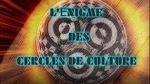 CROP CIRCLES _ LÉNIGME DES CERCLES DE CULTURE [DOCUMENTAIRE]