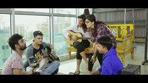 Yaari Dosti (Title) Lyrics Yaari Dosti Songs Lyrics Latest Hindi Lyrics