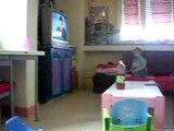 Ethan 18 mois pr blog