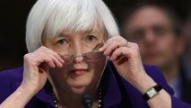 Fed signals, miners reveal earnings