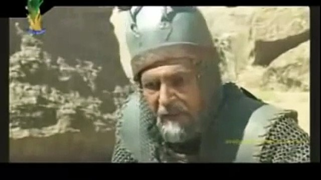 How Ameer Mukhtar Sakfi Killed Hurmala In Urdu (Movie Mukhtar Nama)