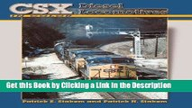 BEST PDF CSX Diesel Locomotives in Color BOOOK ONLINE