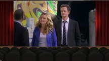 How I Met Your Mother - S 7 E 22 - Good Crazy