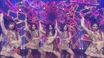 [Simply K-Pop] DreamCatcher(드림캐쳐) _ Chase Me _ Ep.252 _ 021717