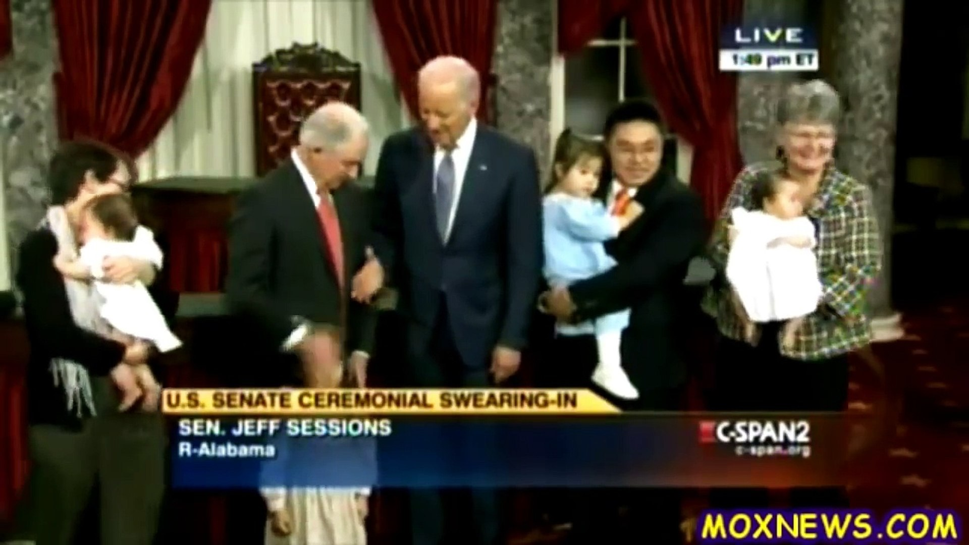 Sessions waves away Joes hand edited-Hdms5kl5BMM