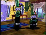 Veggietales: I Can Be Your Friend Trailer