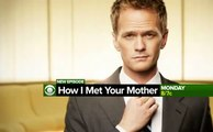 How I Met Your Mother - Promo - 6x07