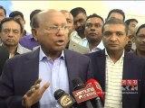 'দোষী প্রমাণিত হলে খালেদা জিয়া নির্বাচন করতে পারবেন না'