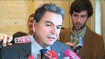 """Présidentielle : """" Compliquée """", """" éprouvante """"... Comment les ténors de la droite voient la campagne de François Fillon"""