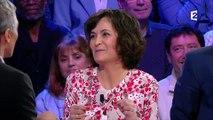 TV : Nagui se paie une hôtesse de l'air sur France 2 !
