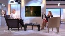 Thé ou Café : Caroline Vigneaux se fait régulièrement insulter