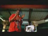 Hurricane Chris - Hand Clap (NEW)