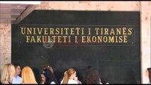 Gara në Universitet, Nikolla: Ngjarje e shëmtuar u bë fakt; Rama: Asnjë kandidat i PS