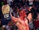 John Cena vs Brock Lesnar   BROCK LESNAR Almost Died