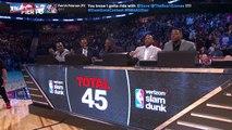 Slam Dunk Contest NBA 2017 - Full Highlights