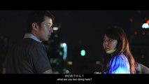 Till Death Love Us Apart Trailer