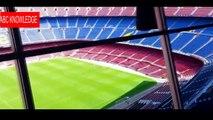 RAEES--- Lionel Messi Movie trailer    2017 Lionel Messi and Cristiano Ronaldo