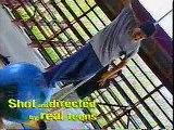 KUVI/UPN commercials, 1/23/2003 part 1 (partial)