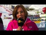Alpine Skiing World Championship The Best of St. Moritz 2017