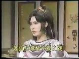 Linh Sơn Thần Tiễn clip 118
