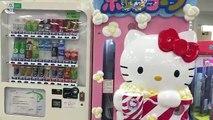 cocina Hello Kitty de cocina Set de juego de Hello Kitty Hello Kitty establece Pan Sartén Hello Kitty Hello Kitty COCIN