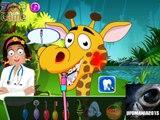 Zoe Animales Médico   Mejor Juego para las Niñas Bebé, Juegos Para Jugar